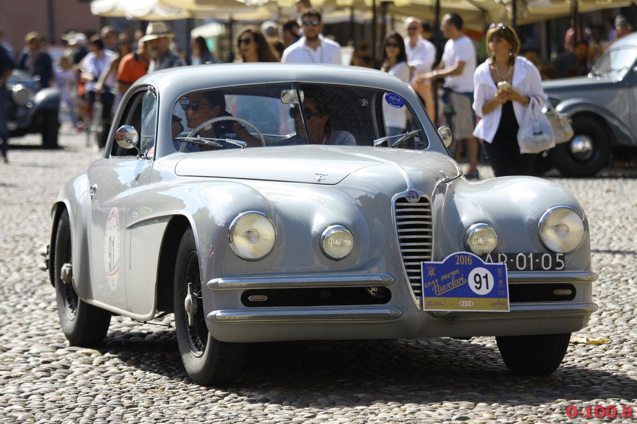 gran-premio_nuvolari-2016_0-100-eberhard_114-Schoonhoven-Vos-Alfa-Romeo-6c-2500