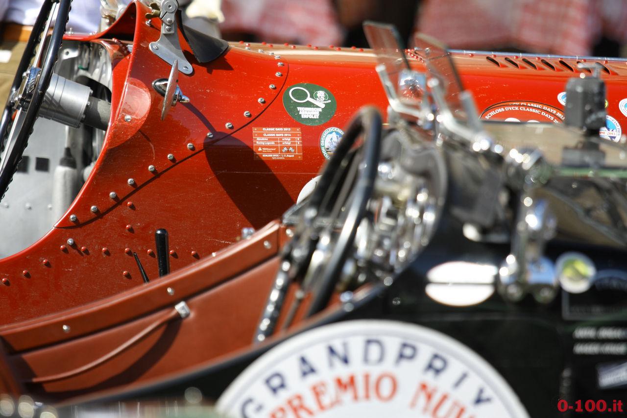 gran-premio_nuvolari-2016_0-100-eberhard_119