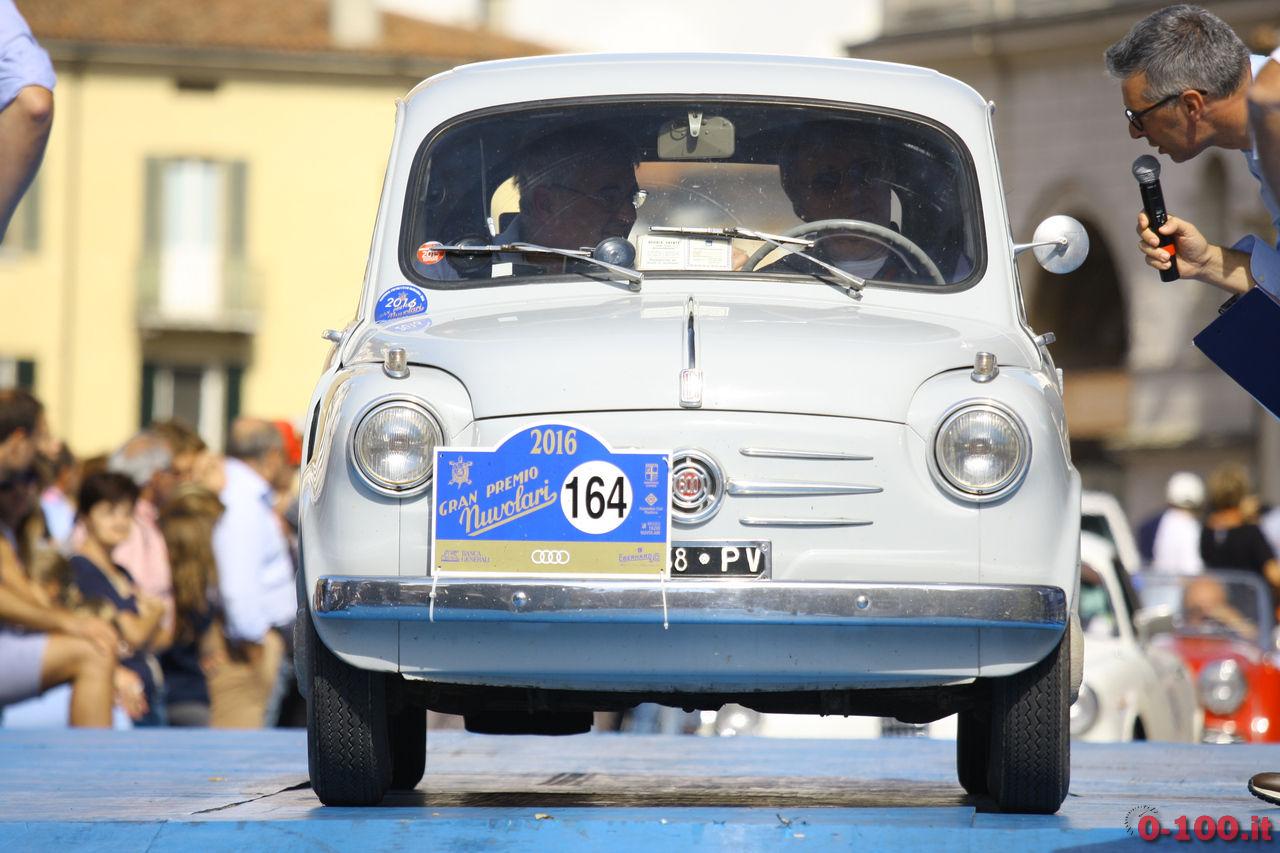 gran-premio_nuvolari-2016_0-100-eberhard_123-Berisonzi-Barbieri-Fiat-600