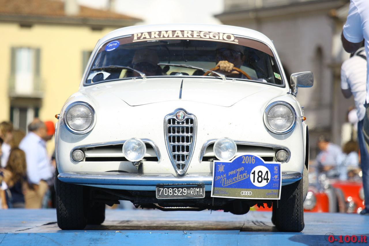 gran-premio_nuvolari-2016_0-100-eberhard_124-Paruzza-Ulivi-Alfa-Romeo-Giulietta-Sprint