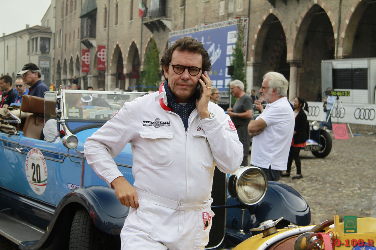 gran-premio_nuvolari-2016_0-100-eberhard_20