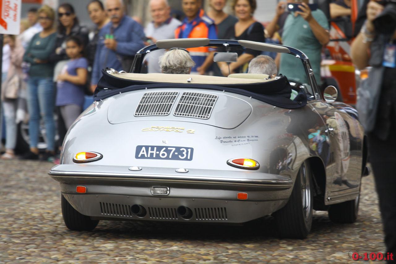gran-premio_nuvolari-2016_0-100-eberhard_30-porsche-356-carrera-2
