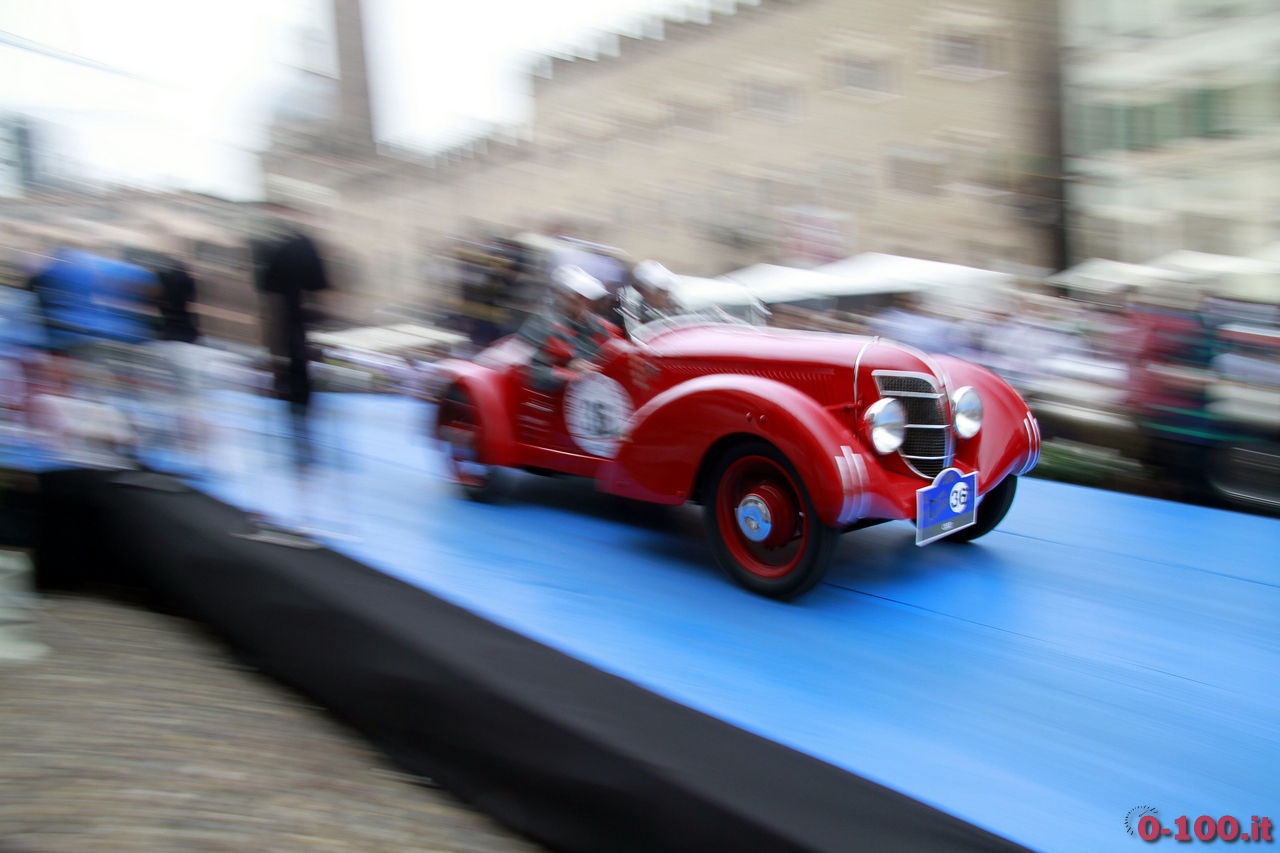 gran-premio_nuvolari-2016_0-100-eberhard_39-Turelli-Fiat-508-S