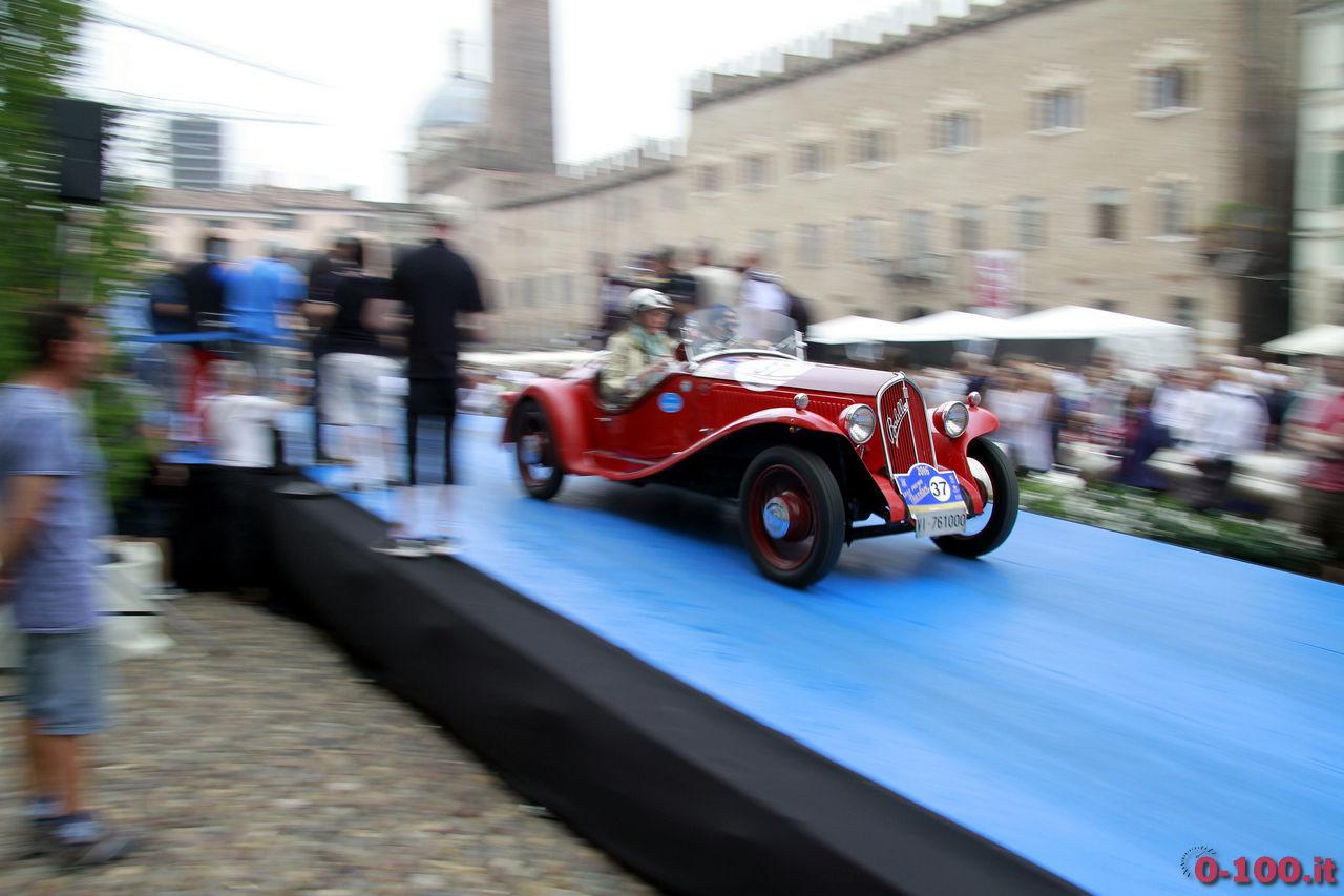 gran-premio_nuvolari-2016_0-100-eberhard_40-Giacoppo-Grillone-Fiat-508-Balilla