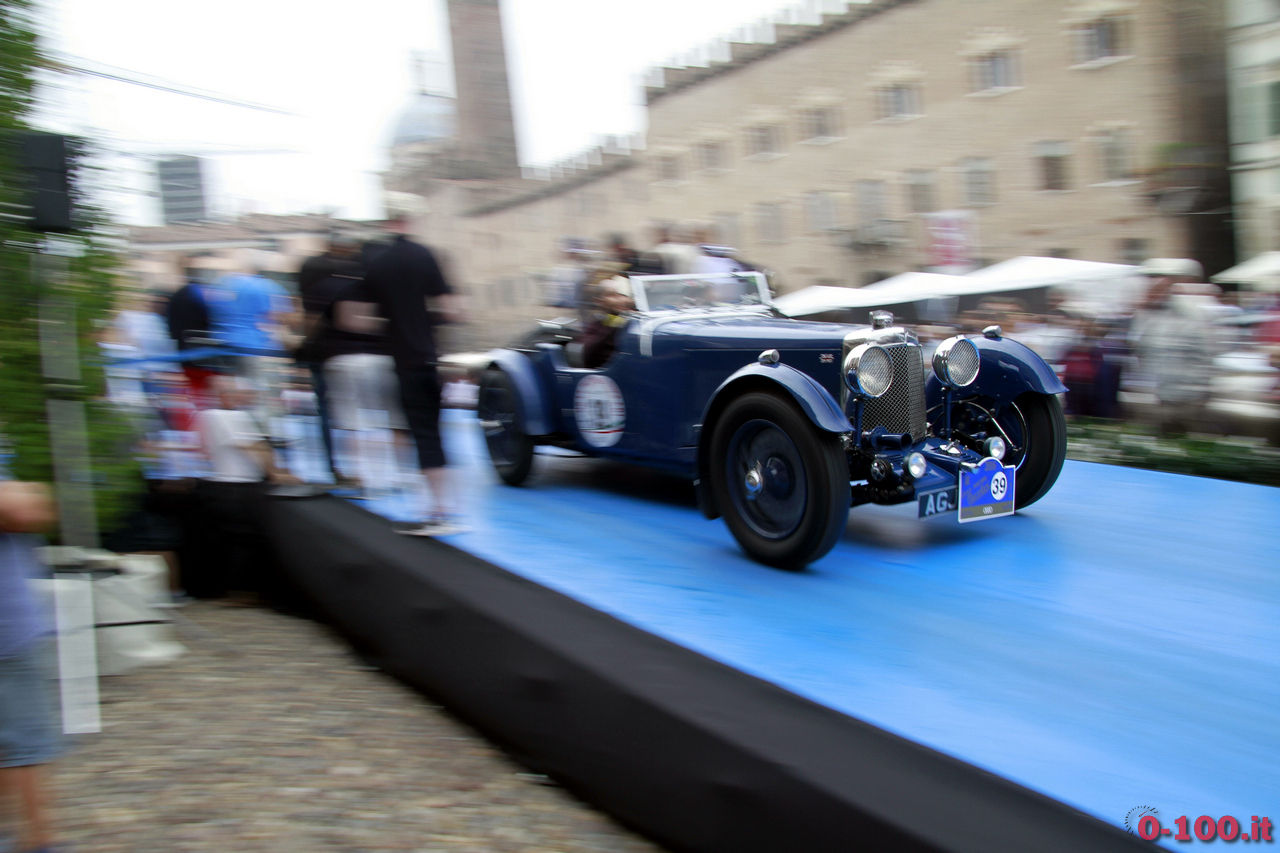 gran-premio_nuvolari-2016_0-100-eberhard_42-Erejomovich-Llanos-Aston-Martin-Le-Mans