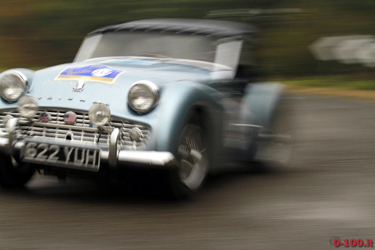 gran-premio_nuvolari-2016_0-100-eberhard_54-Zerbini-Triumph-TR3