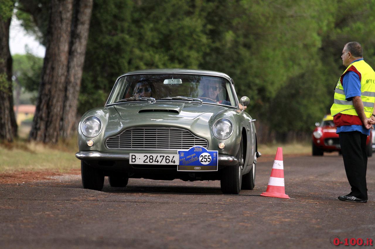 gran-premio_nuvolari-2016_0-100-eberhard_66-Onandia-Riera-Aston-Martin-DB4
