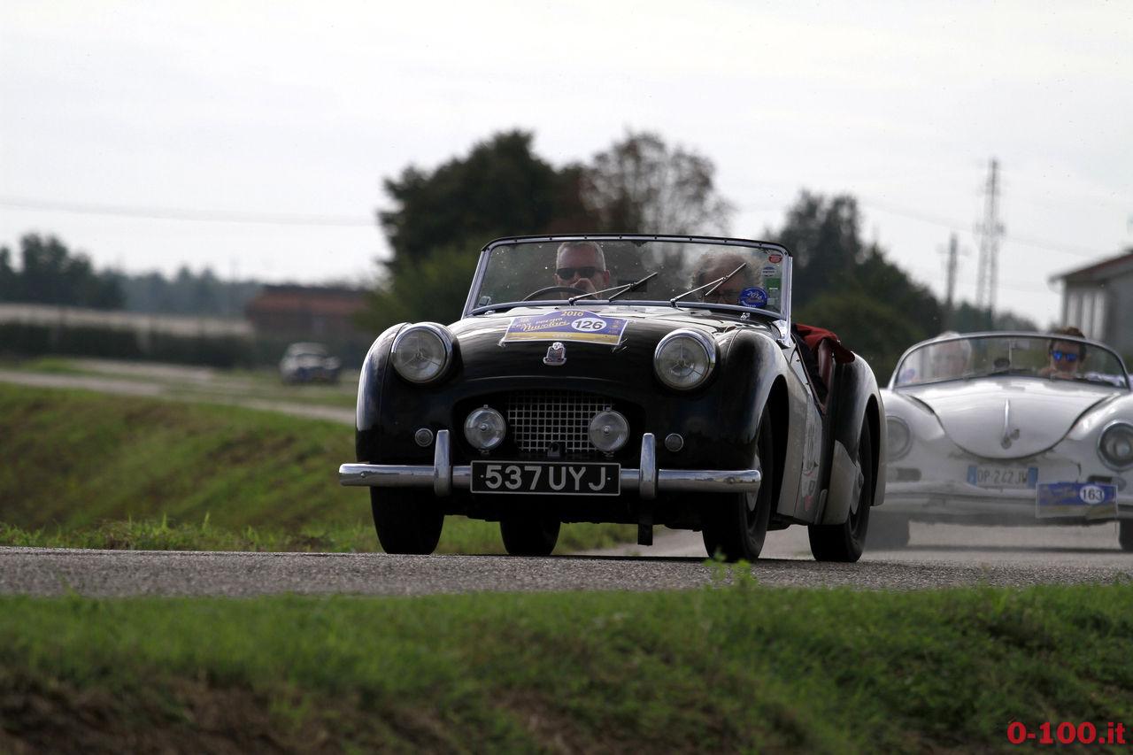 gran-premio_nuvolari-2016_0-100-eberhard_98-Randall-Braguti-Triumph-TR2