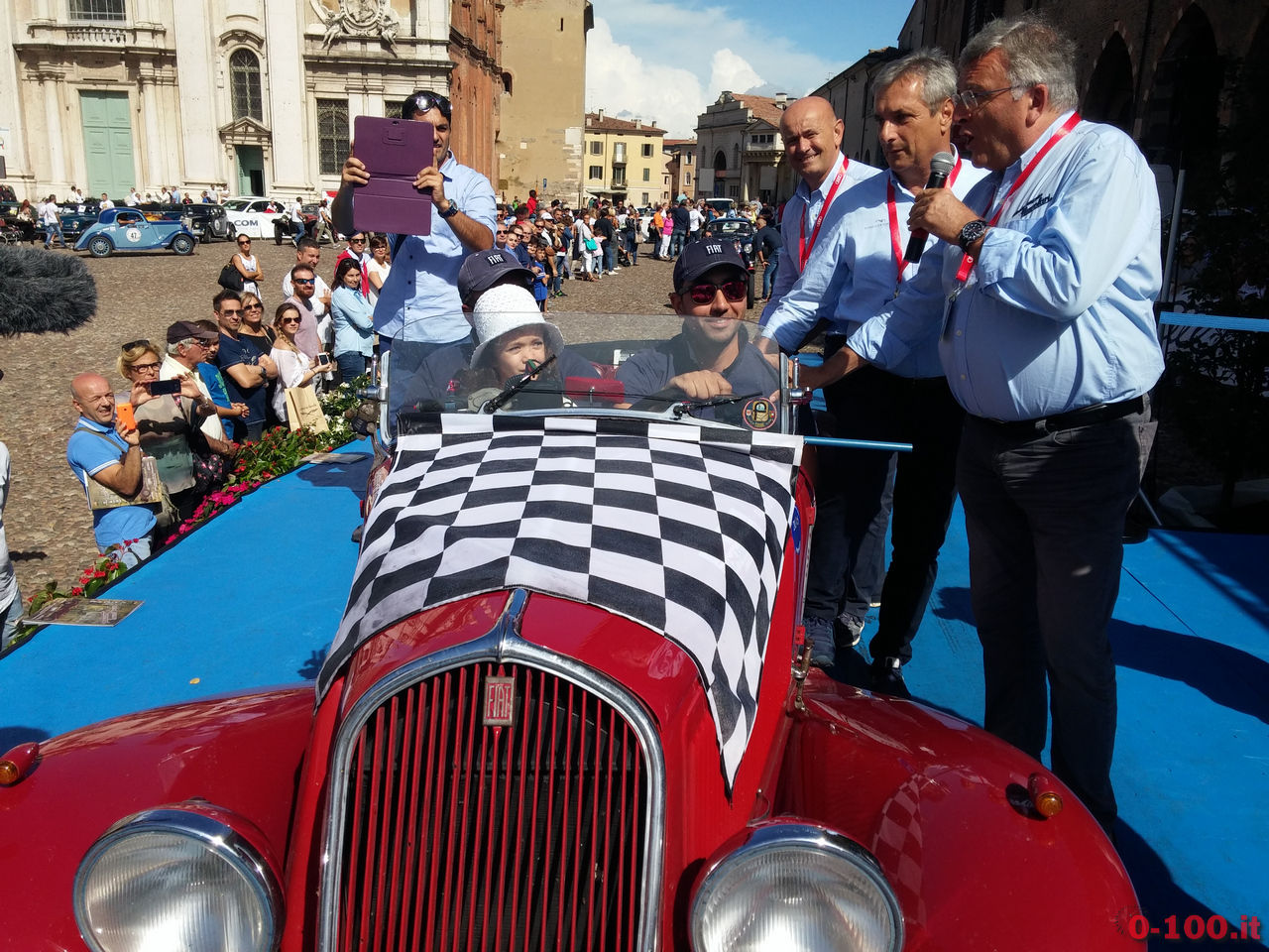 gran-premio_nuvolari-2016_0-100-eberhard_Vesco-Guerini-Fiat-508-Balilla-2