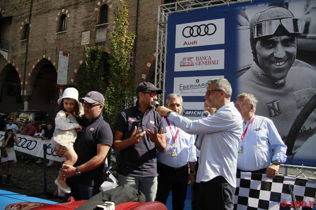 gran-premio_nuvolari-2016_0-100-eberhard_Vesco-Guerini-Fiat-508-Balilla-3
