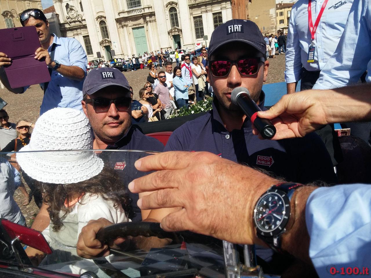 gran-premio_nuvolari-2016_0-100-eberhard_Vesco-Guerini-Fiat-508-Balilla-4