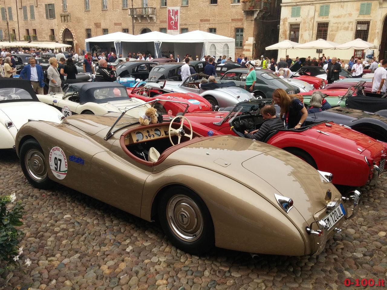 gran-premio_nuvolari-2016_0-100-eberhard_rota-samotti-jaguar-xk-120-5