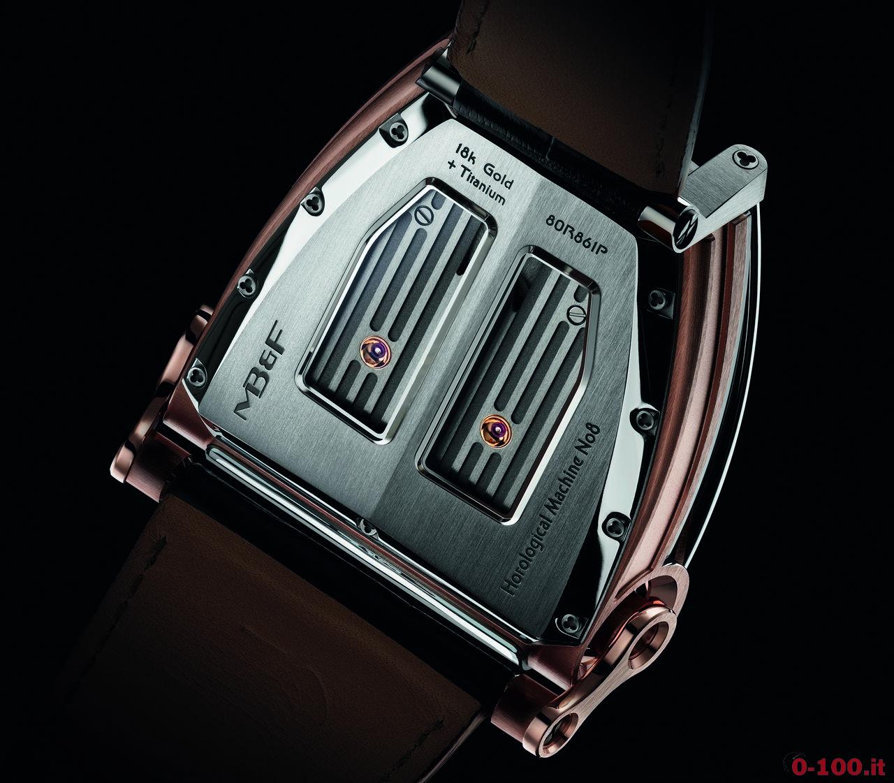 mbf-horological-machine-n8-can-am-prezzo-price_0-10011