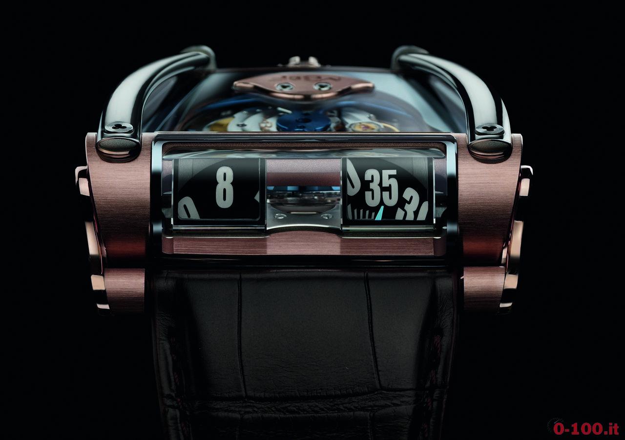 mbf-horological-machine-n8-can-am-prezzo-price_0-1002