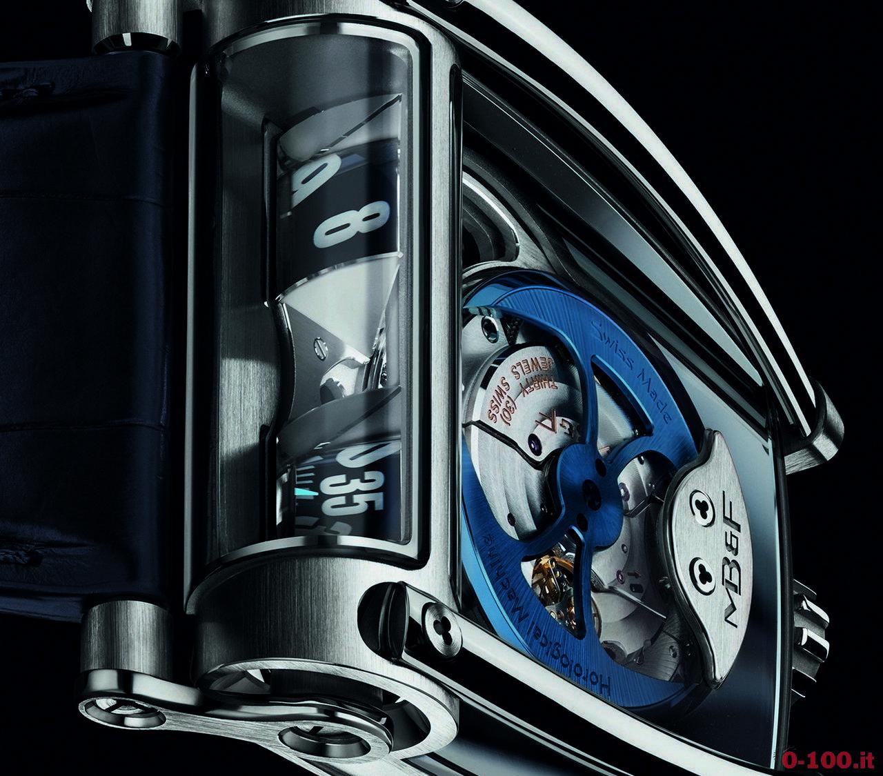 mbf-horological-machine-n8-can-am-prezzo-price_0-1005