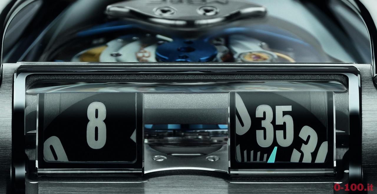 mbf-horological-machine-n8-can-am-prezzo-price_0-1006