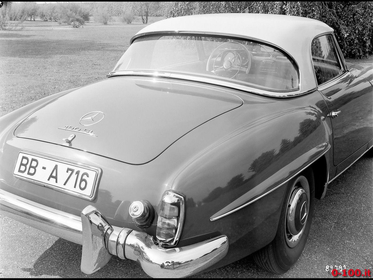 mercedes-190-sl-1955-1963-prezzo-price_0-100-1