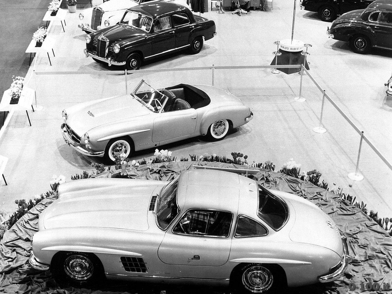 mercedes-190-sl-1955-1963-prezzo-price_0-100-2