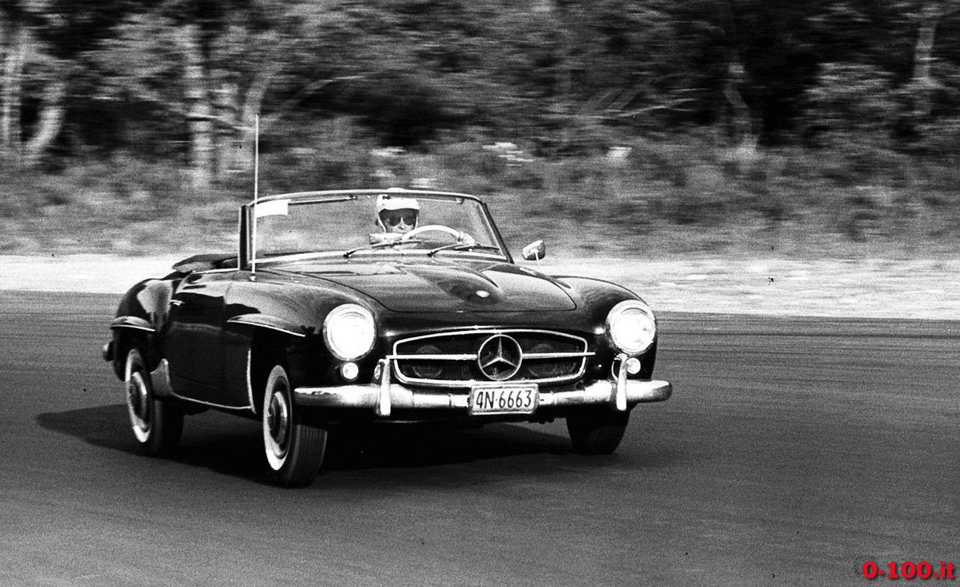 mercedes-190-sl-1955-1963-prezzo-price_0-100-3