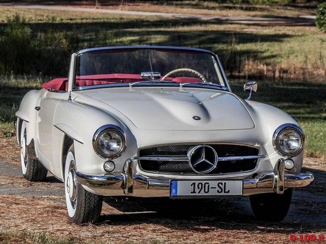 mercedes-190-sl-1955-1963-prezzo-price_0-100-4