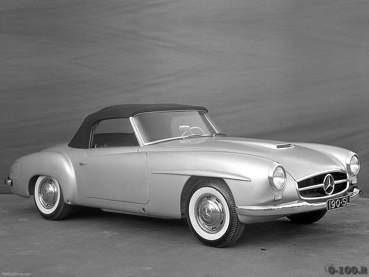 mercedes-190-sl-1955-1963-prezzo-price_0-100-5