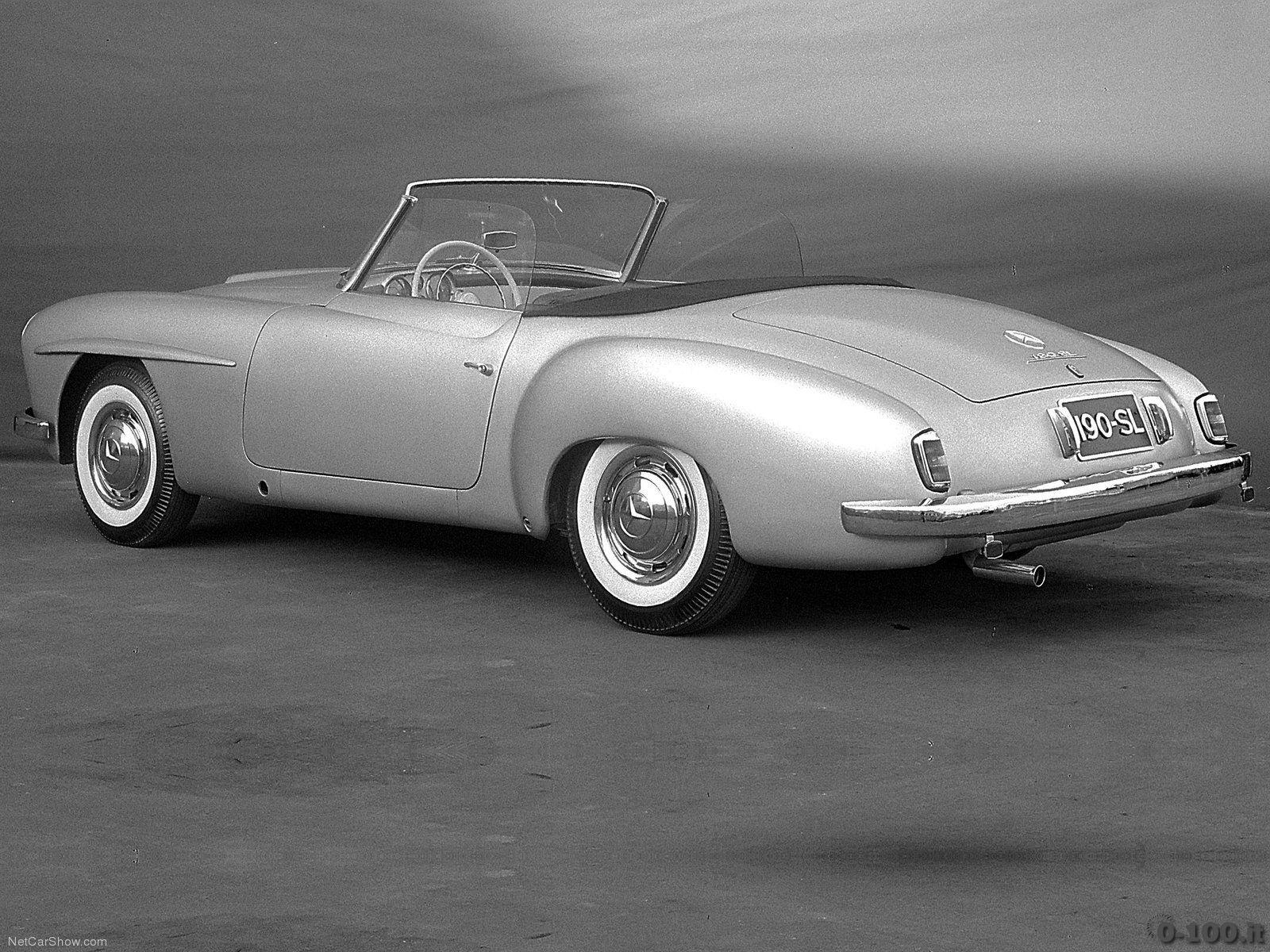 mercedes-190-sl-1955-1963-prezzo-price_0-100-6
