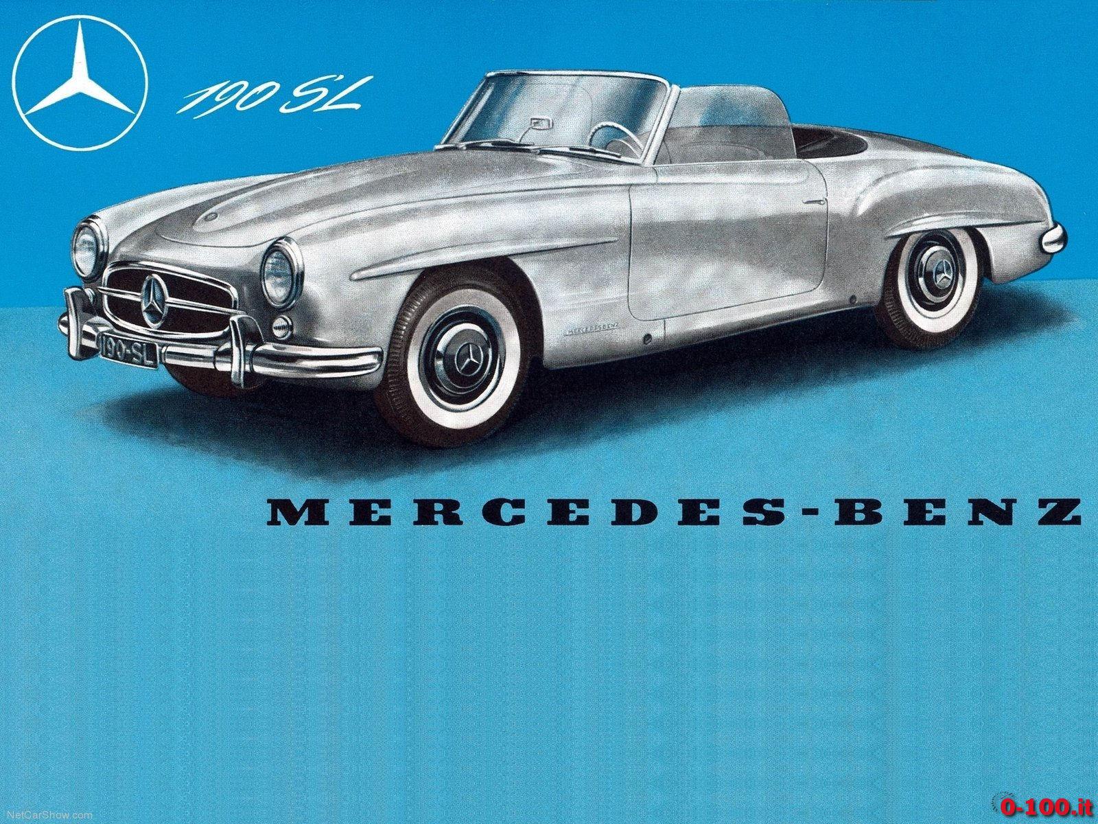 mercedes-190-sl-1955-1963-prezzo-price_0-100-7