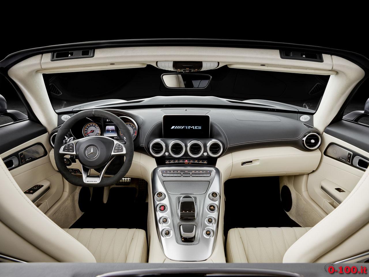 mercedes-amg-gt-C-roadster-2017-prezzo-price_0-100-20