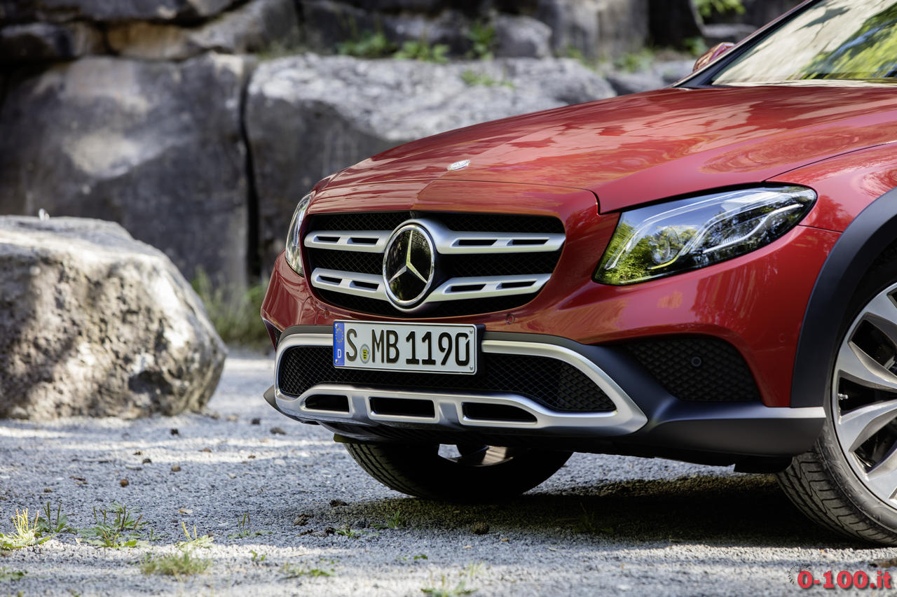 mercedes-benz-e-class-all-terrain-prezzo-price_0-100-13