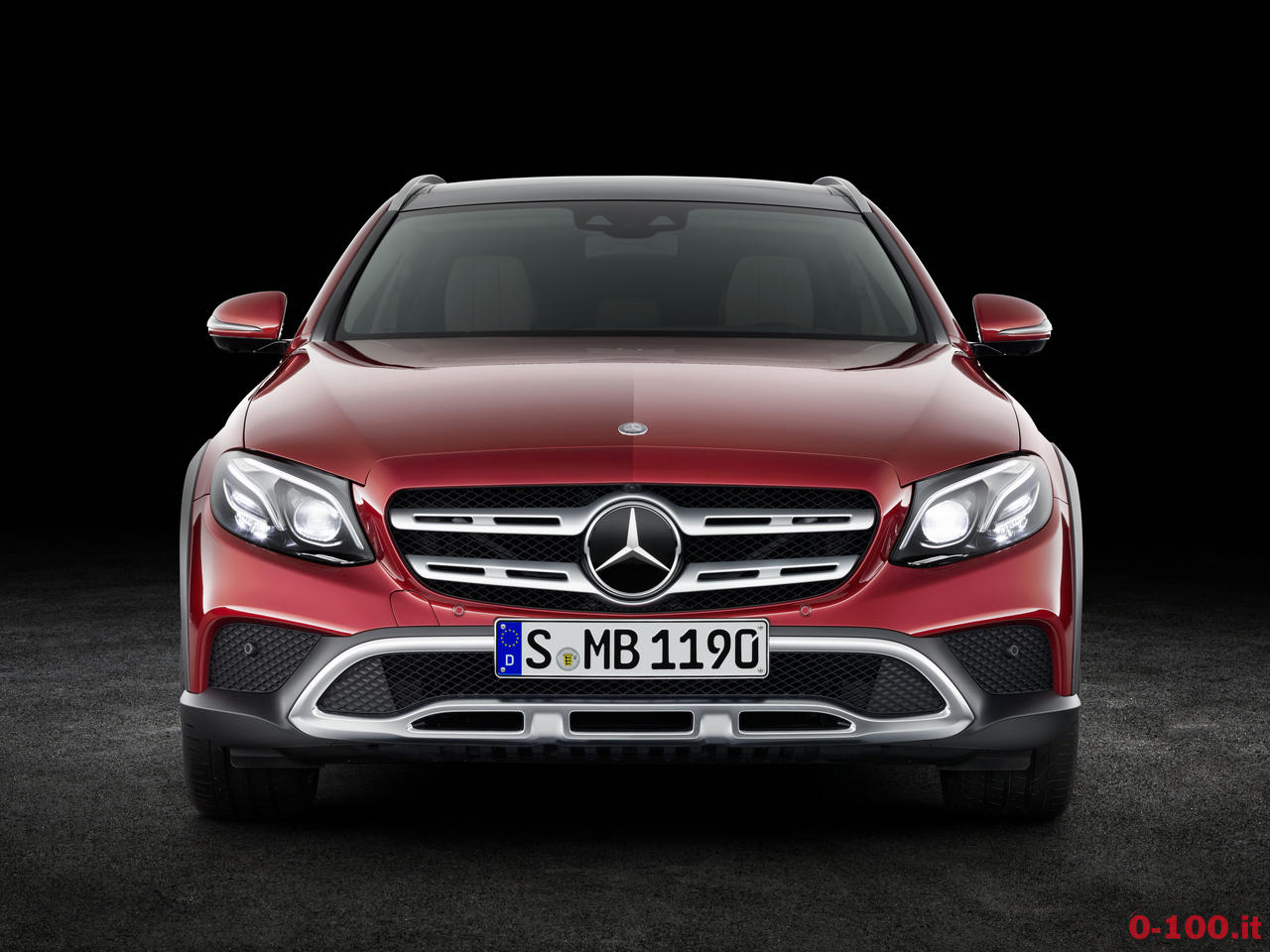 mercedes-benz-e-class-all-terrain-prezzo-price_0-100-3