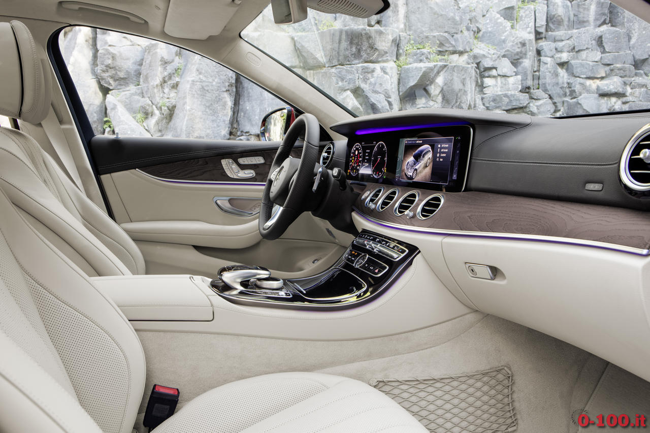 mercedes-benz-e-class-all-terrain-prezzo-price_0-100-30