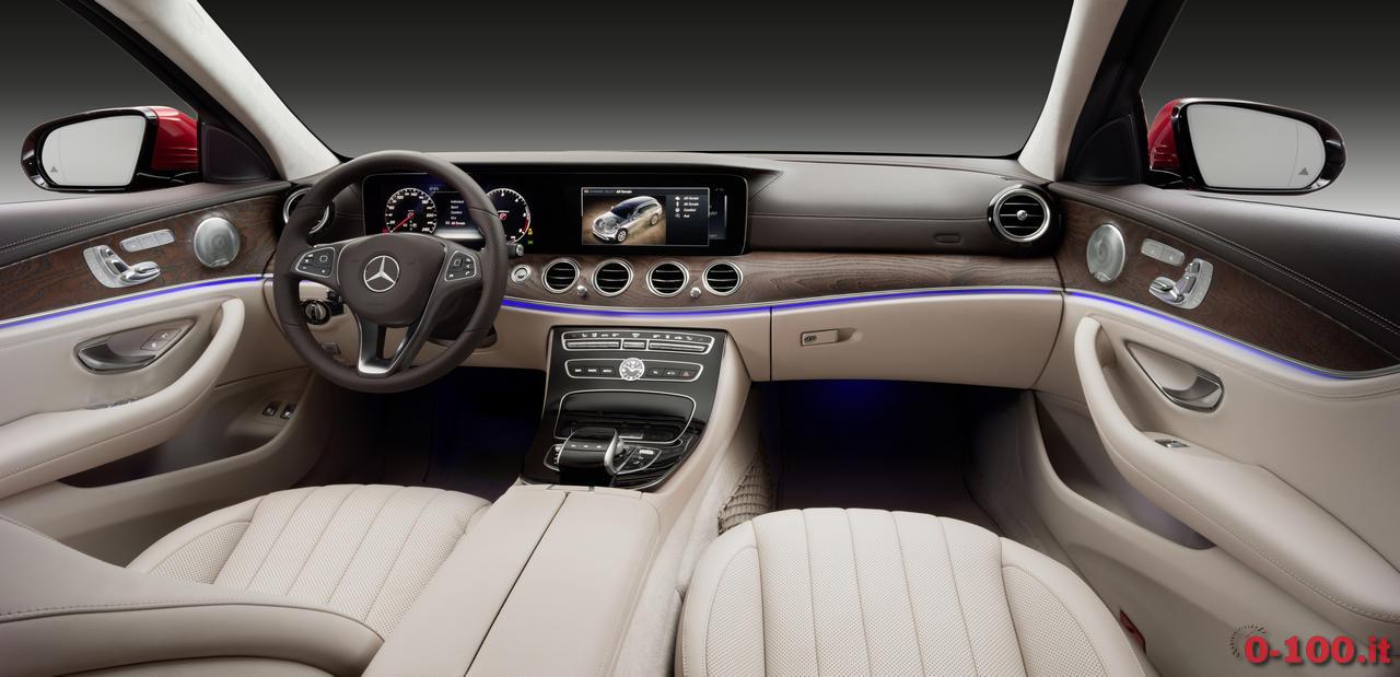 mercedes-benz-e-class-all-terrain-prezzo-price_0-100-32
