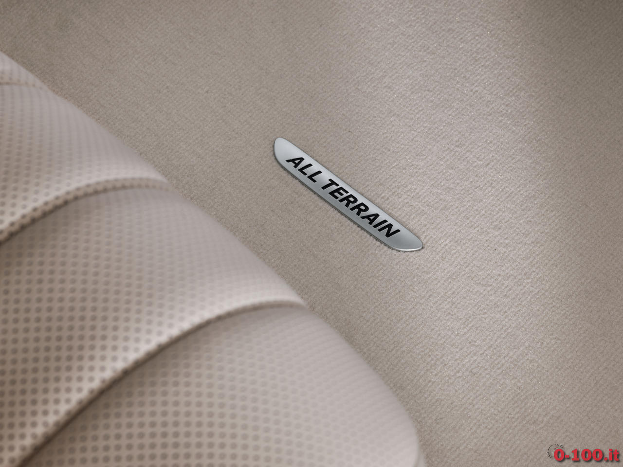 mercedes-benz-e-class-all-terrain-prezzo-price_0-100-35