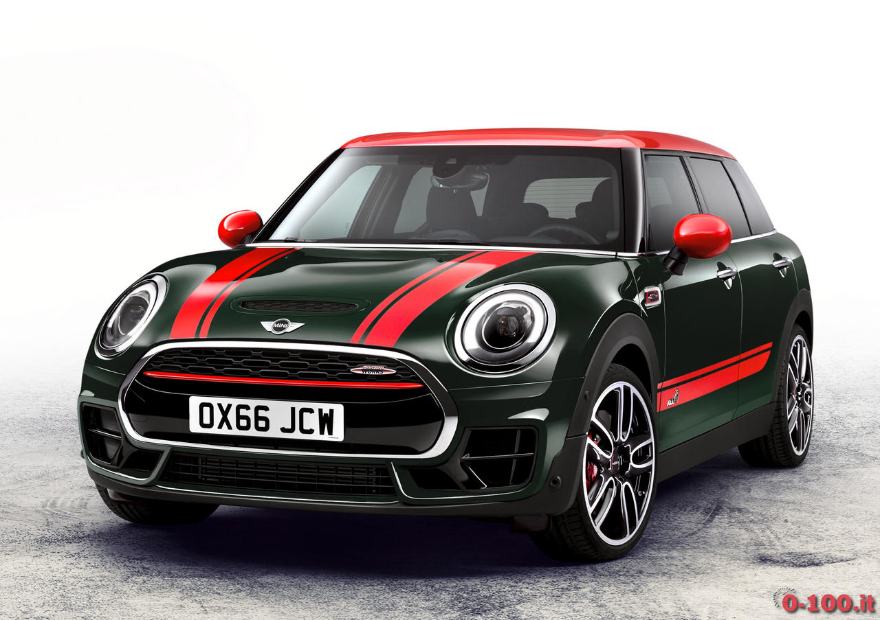 mini-john-cooper-works-clubman-2016-prezzo-price_0-100-1