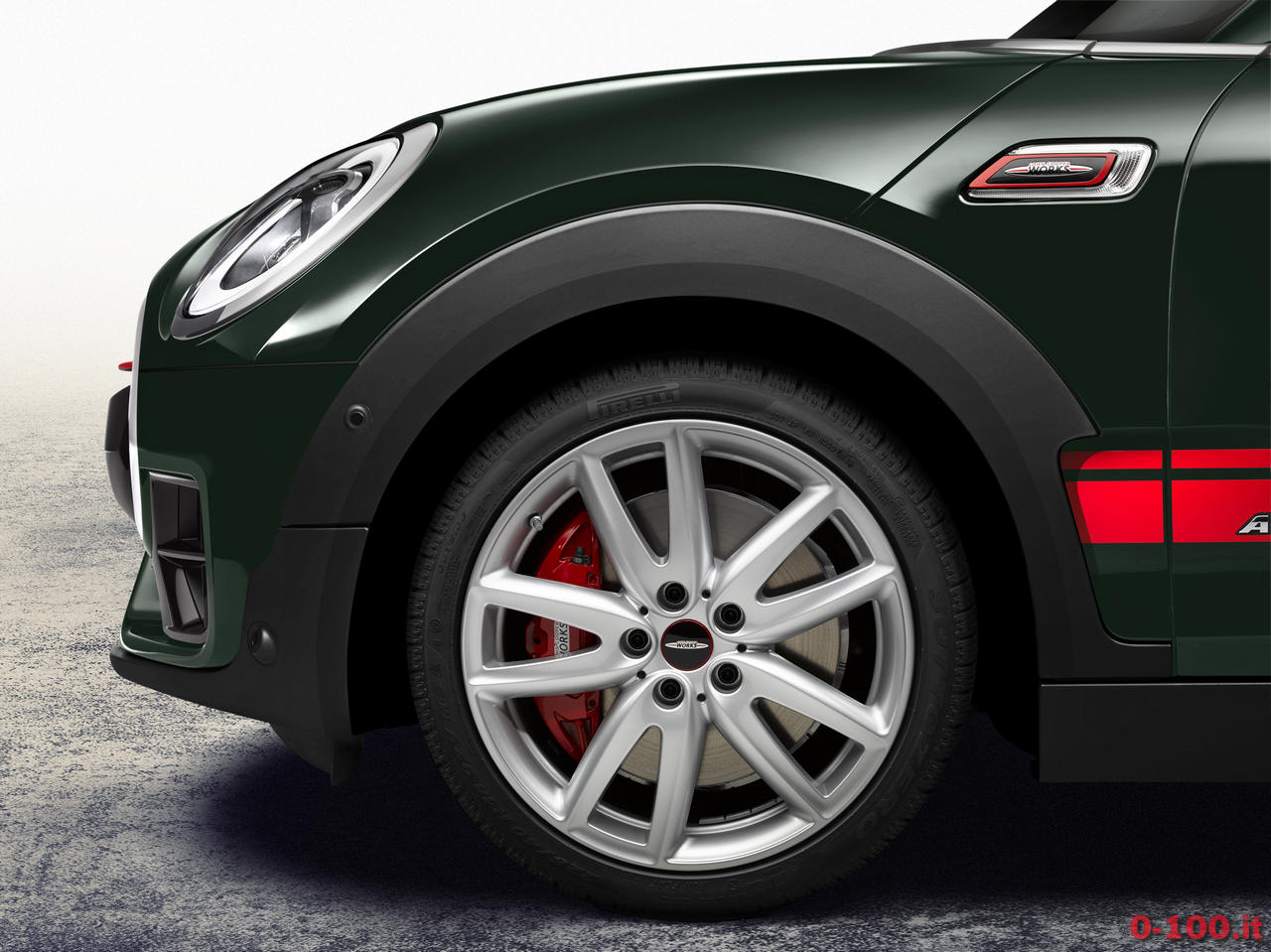 mini-john-cooper-works-clubman-2016-prezzo-price_0-100-10