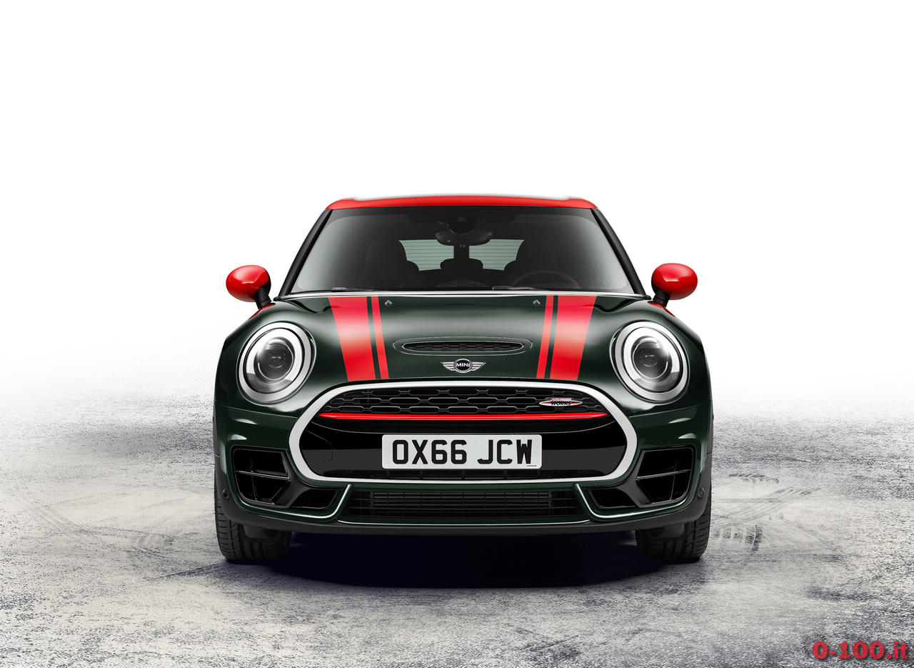 mini-john-cooper-works-clubman-2016-prezzo-price_0-100-4