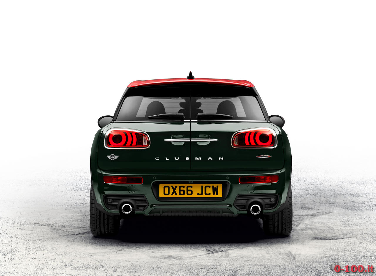 mini-john-cooper-works-clubman-2016-prezzo-price_0-100-5