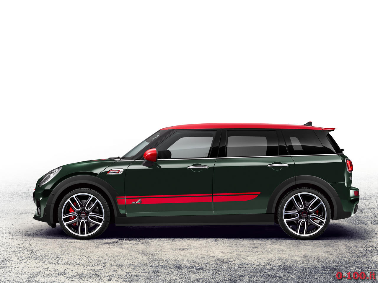 mini-john-cooper-works-clubman-2016-prezzo-price_0-100-7