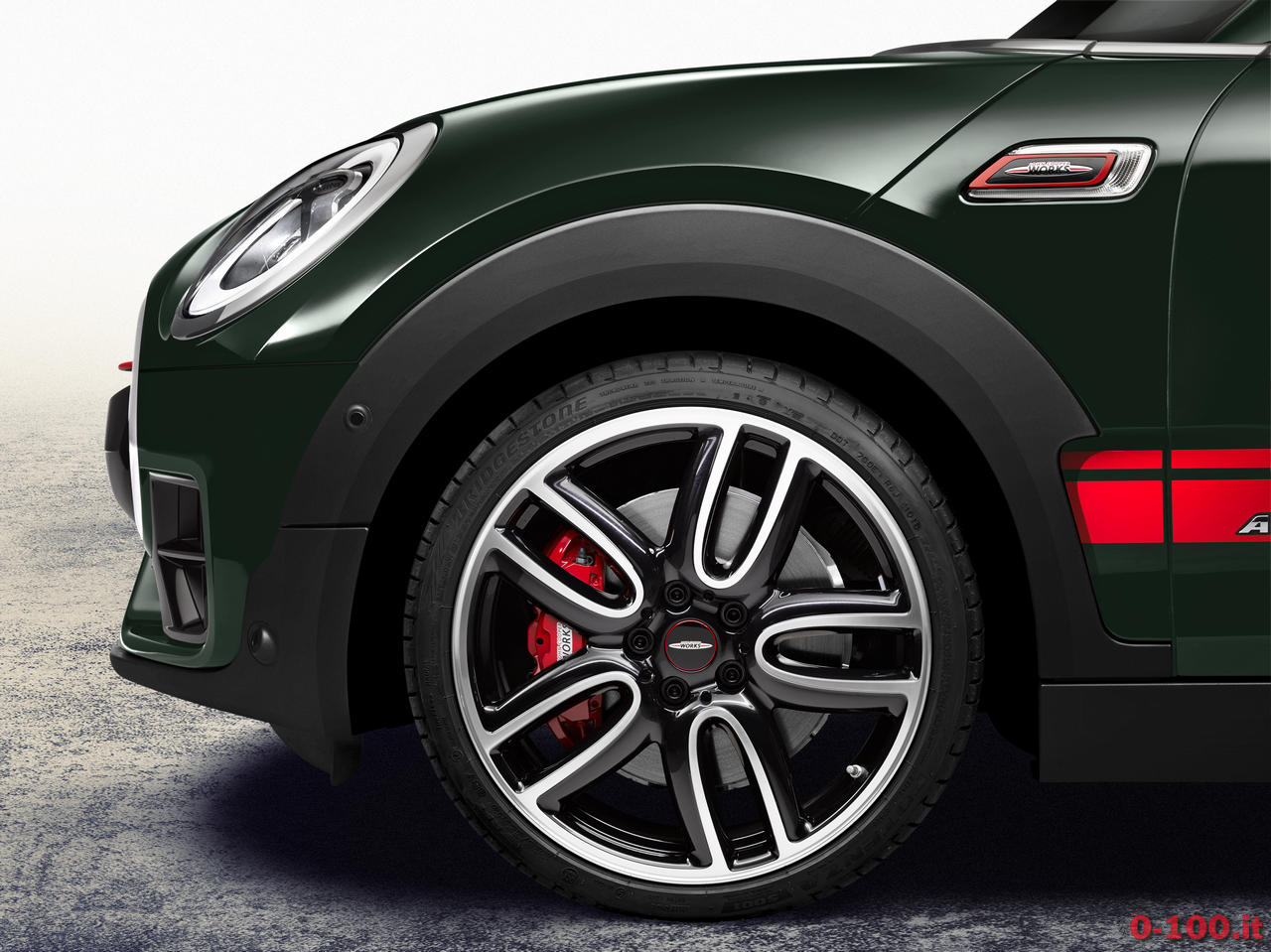 mini-john-cooper-works-clubman-2016-prezzo-price_0-100-8