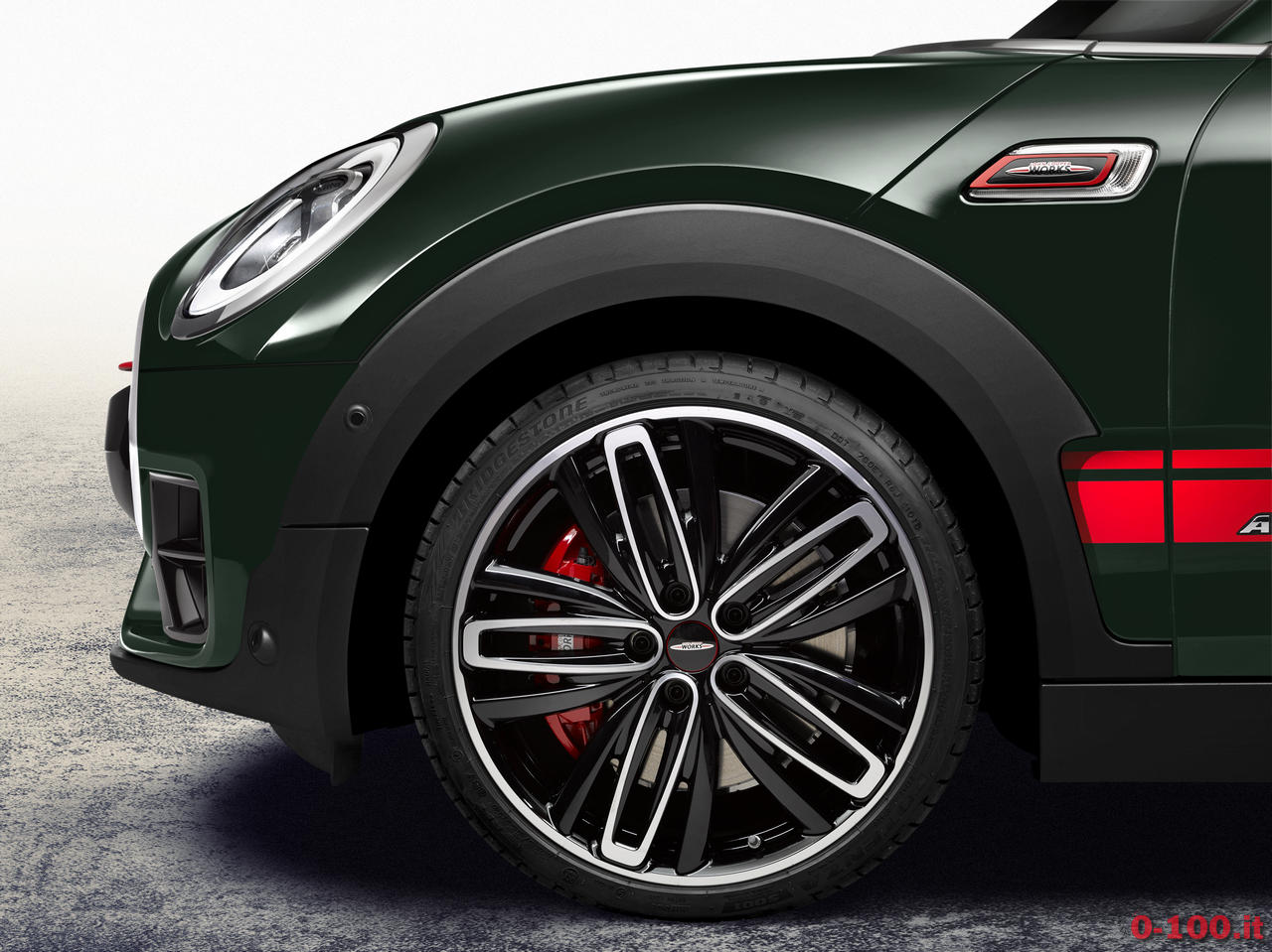 mini-john-cooper-works-clubman-2016-prezzo-price_0-100-9