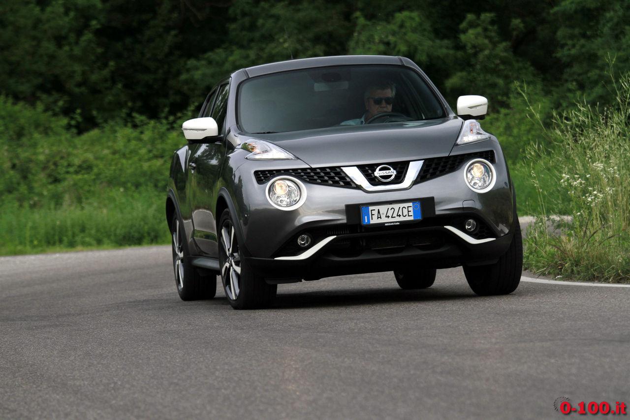 nissan-juke-1200-dig-t-turbo-prova-test-prezzo-price-0-100_1