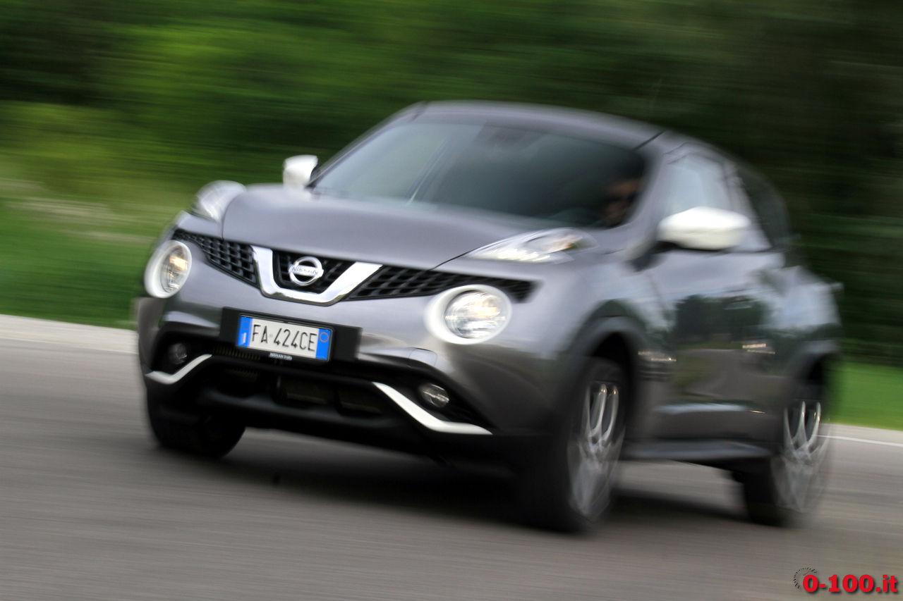 nissan-juke-1200-dig-t-turbo-prova-test-prezzo-price-0-100_10