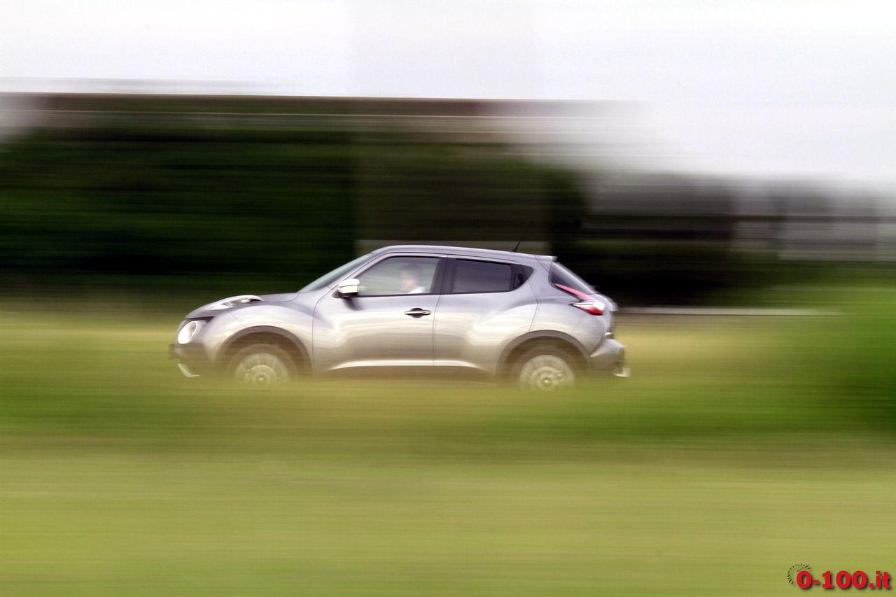 nissan-juke-1200-dig-t-turbo-prova-test-prezzo-price-0-100_11