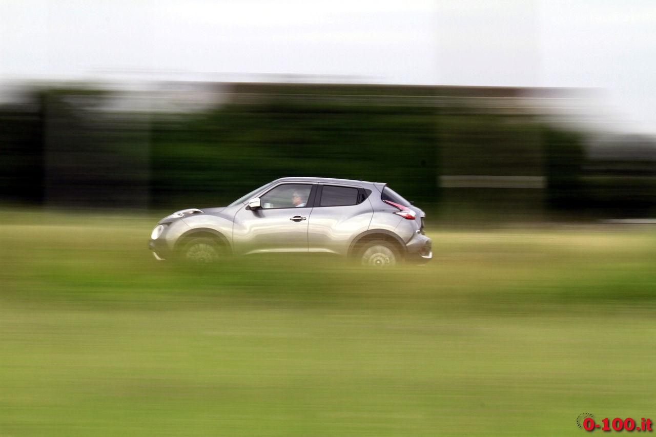 nissan-juke-1200-dig-t-turbo-prova-test-prezzo-price-0-100_12