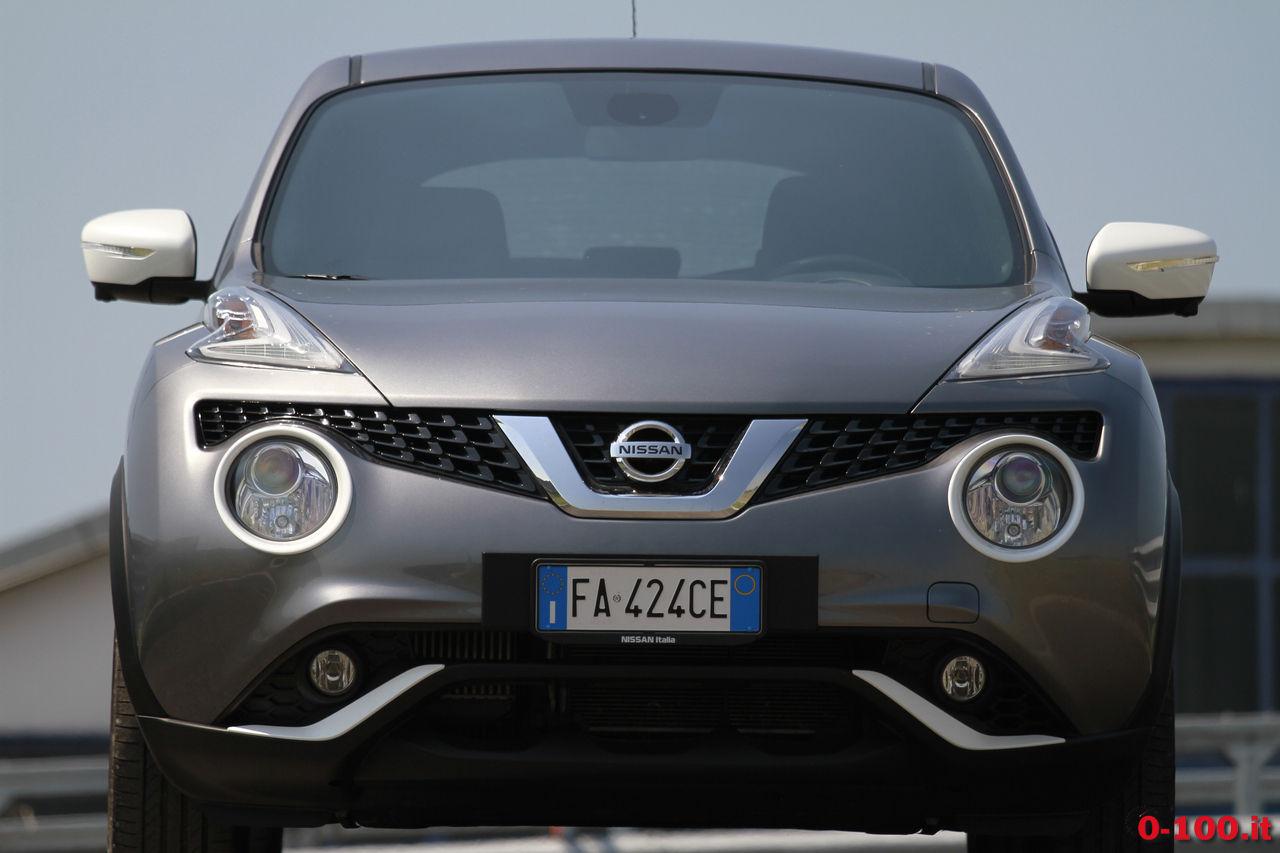 nissan-juke-1200-dig-t-turbo-prova-test-prezzo-price-0-100_16