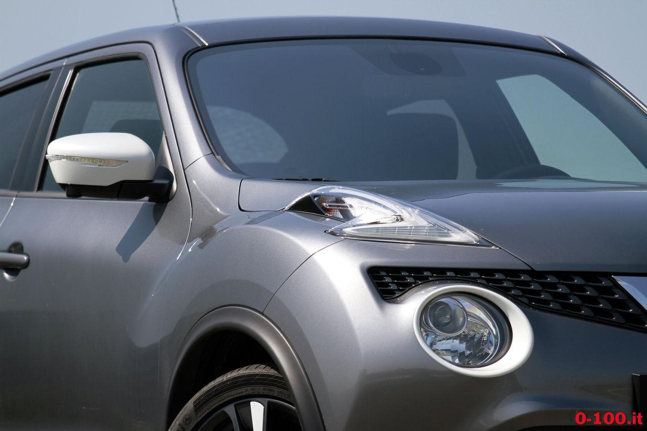 nissan-juke-1200-dig-t-turbo-prova-test-prezzo-price-0-100_18