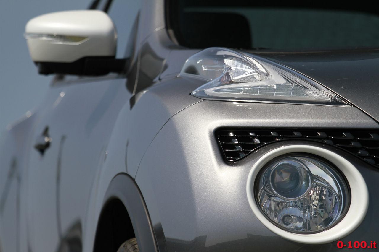 nissan-juke-1200-dig-t-turbo-prova-test-prezzo-price-0-100_19