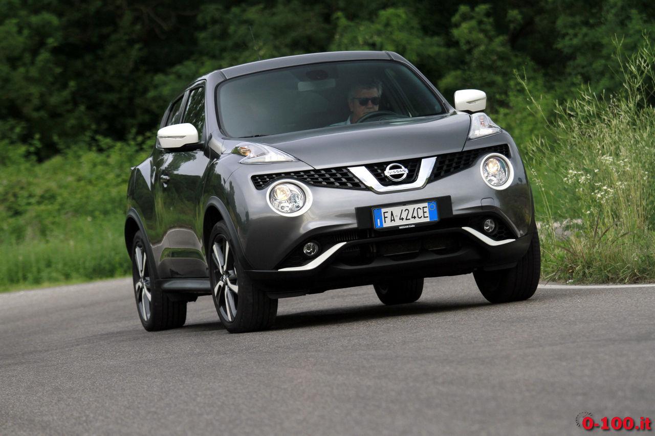 nissan-juke-1200-dig-t-turbo-prova-test-prezzo-price-0-100_2