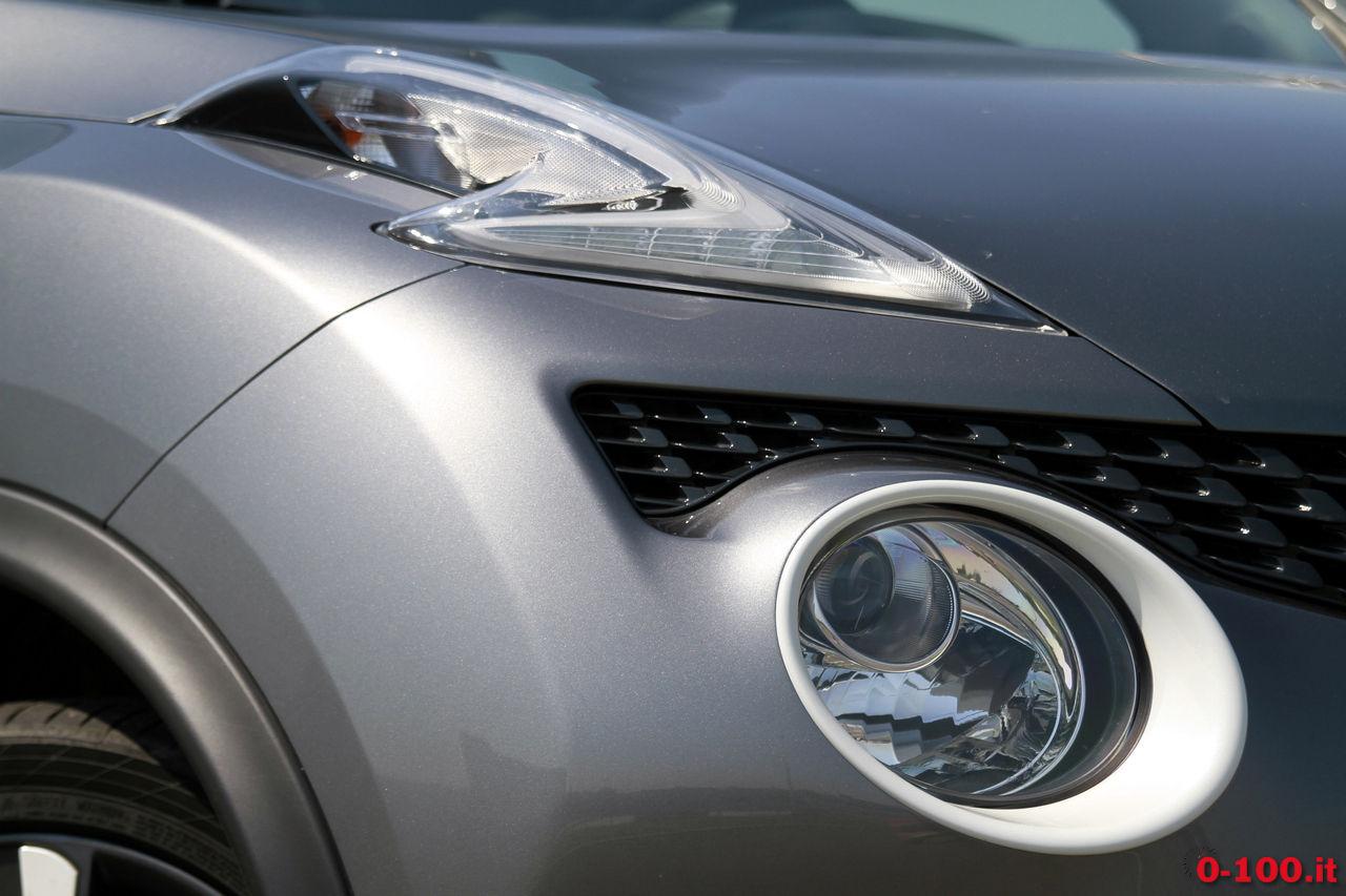 nissan-juke-1200-dig-t-turbo-prova-test-prezzo-price-0-100_20
