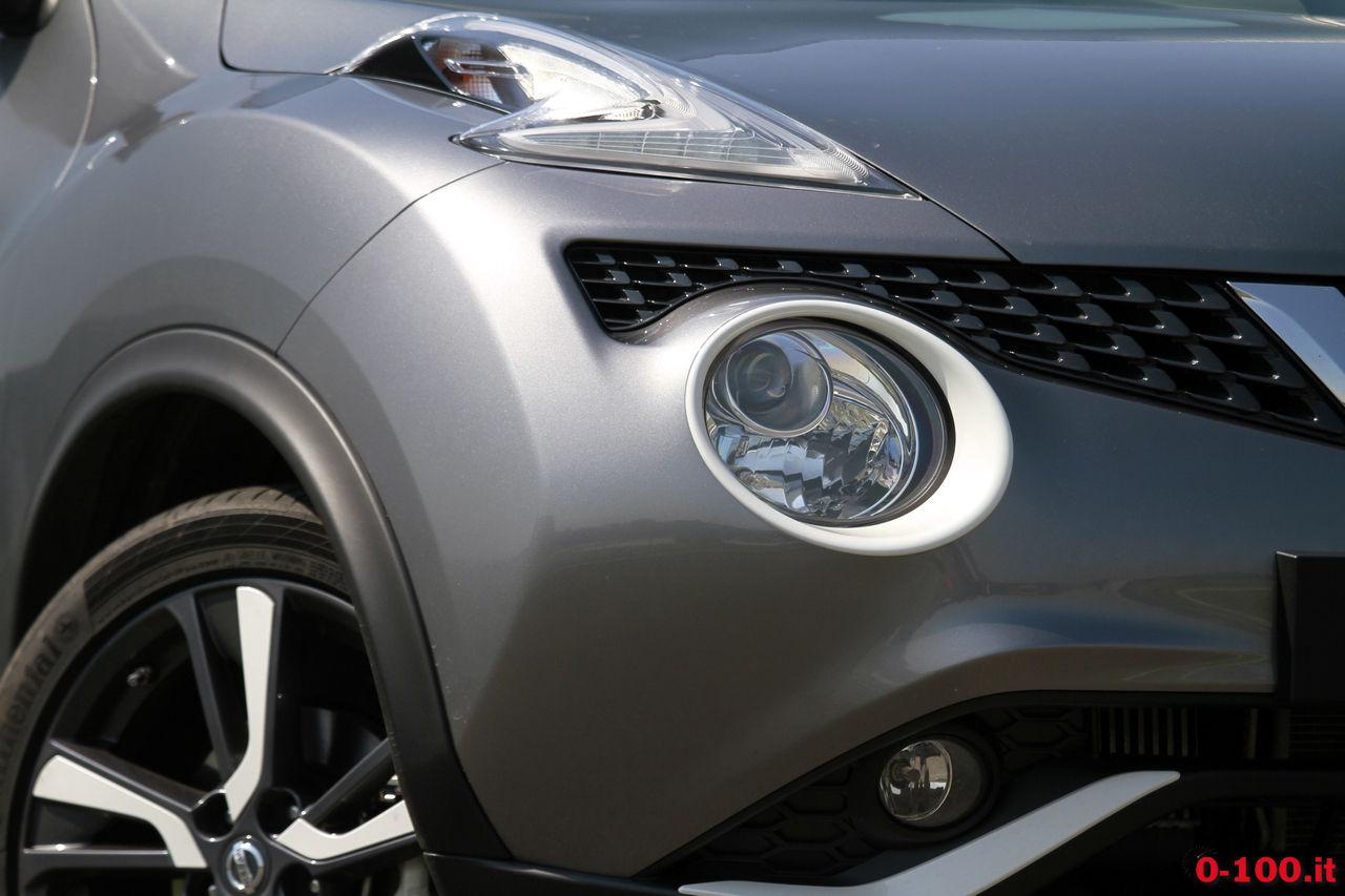 nissan-juke-1200-dig-t-turbo-prova-test-prezzo-price-0-100_21